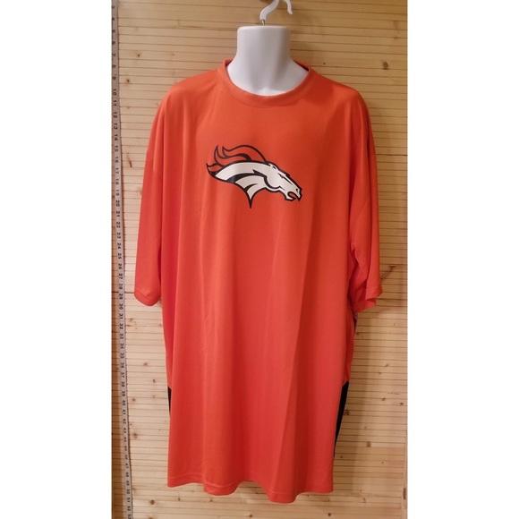 9af4c064f NFL Shirts | Denver Broncos Shirt Bnwt | Poshmark